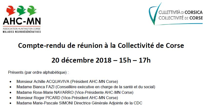 2018-12-20-cr-reunion-cdc