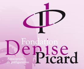 Fondation-Denise-Picard