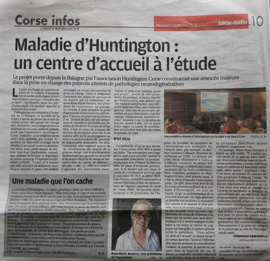 2018-09-07-article-corse-matin-suite-reunion