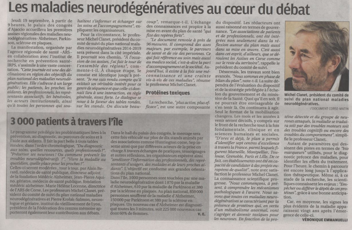 2019-09-18-article-corse-matin-assises-maladies-neurodegenratives.jpg