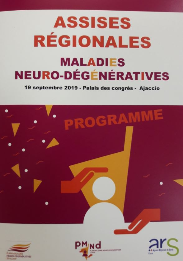 2019-09-19-assises-maladies-neurodegeneratives-ajaccio-corse