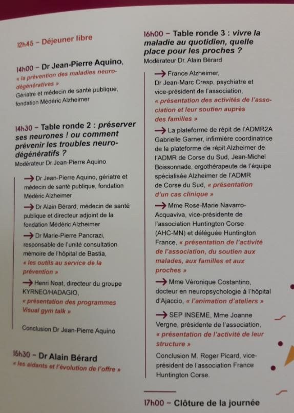 2019-09-19-programme-assises-maladies-neurodegeneratives-ajaccio-corse