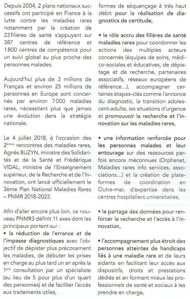 3e-plan-national-maladies-rares-2018-2022