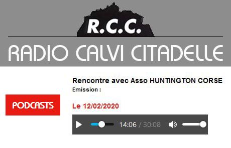 podcast-rcc-huntington-alzipratu